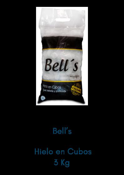 bells-glacial