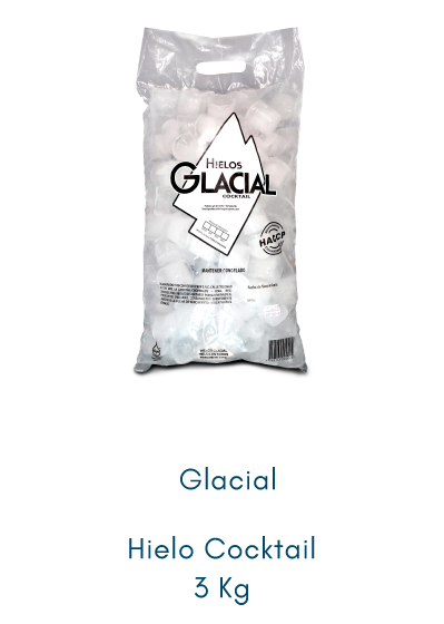 coktail-glacial